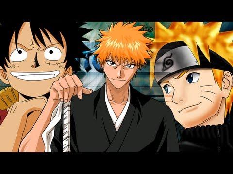 Luffy vs natsu yahoo dating 1