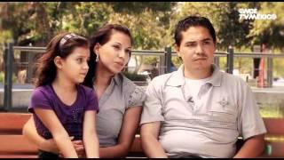Figuras del Deporte Mexicano - Juan Ángel Escobar: Lucha grecorromana