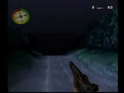 Medal of Honor Playstation