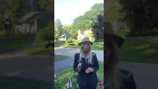 """Zimmer Glime """"Real Estate Minute"""" ~ Prepping Home Maintenance and Emergency Funds"""