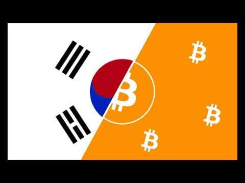 Cryptocurrency mainų apimtis