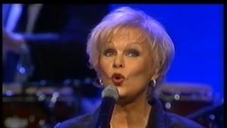 Katri Helena - 60-luvun hitit (Live)