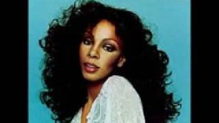 Donna Summer - Working the midnight shift