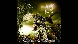 Children of Bodom - Ugly
