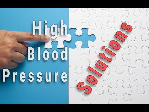 Srčani glikozidi za hipertenziju