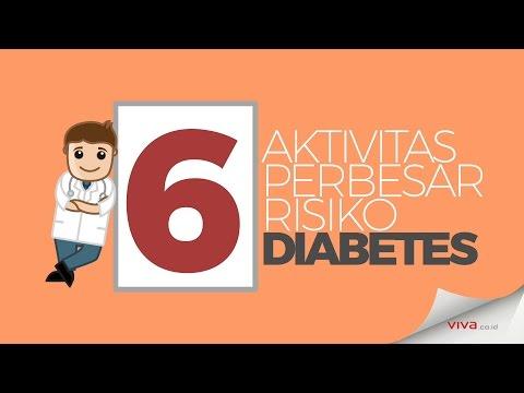 Diabetischer Fuß Symptome und
