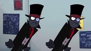 villainous black hat - Free Online Videos Best Movies TV