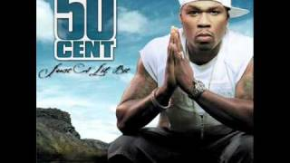 50 cent ft. Gunjan - Just a lil bit