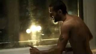 Shayne Ward - Gotta Be Somebody ( Official Video )