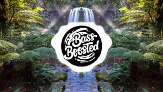 TheUnder - Fight (feat. Panther) [Bass Boosted]