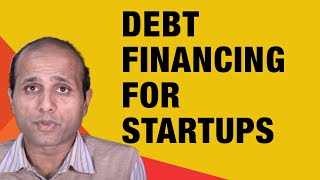 Shashank Agrawal highlights the essentials one needs to know while applying for a debt