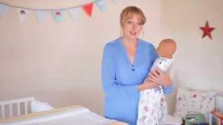 1f00e30cfae πως να πλεξω ζακετακι για μωρο - ฟรีวิดีโอออนไลน์ - ดูทีวีออนไลน์ ...