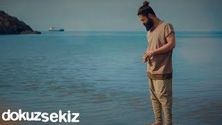 Koray Avcı - Unutamam Seni (Lyric Video)