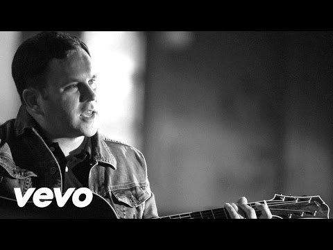 10,000 Reasons (Bless The Lord) - Youtube Music Video