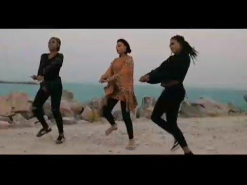 The Making TSAYA_Lilin Baba Ft. Umar M.Sharif Full Video On 1 Feb. 2019