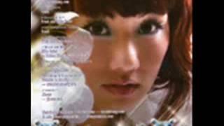 Lucky - Trish Thuy Trang