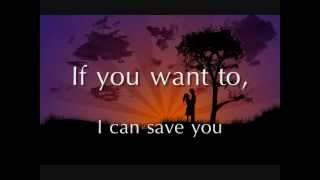 Michelle Branch All You Wanted [LYRICS]
