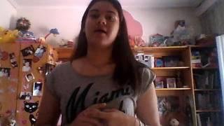 Crazy Queen First Video