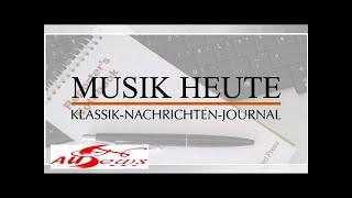 Salzburger Festspiele 2018: Die Zauberflöte