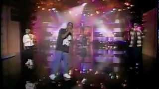 2Pac - I Get Around [Live at Arsenio]