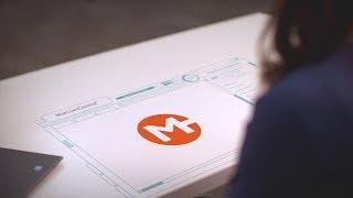 Videos zu MarcomCentral Enterprise