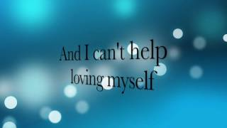 Me Too - Meghan Trainor Lyrics
