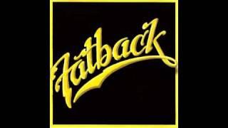 "Fatback Band - I Found Lovin' (12"" Version)"