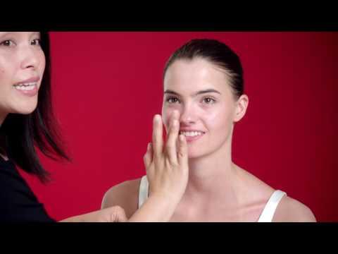 Future Solution LX Eye And Lip Contour Regenerating Cream by Shiseido #7