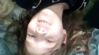 Видео с 360 градусов