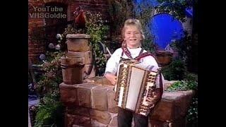 Florian Silbereisen - Musi macht Spaß - 1992