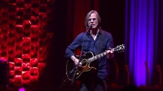 "Jackson Browne - ""Running on Empty"""