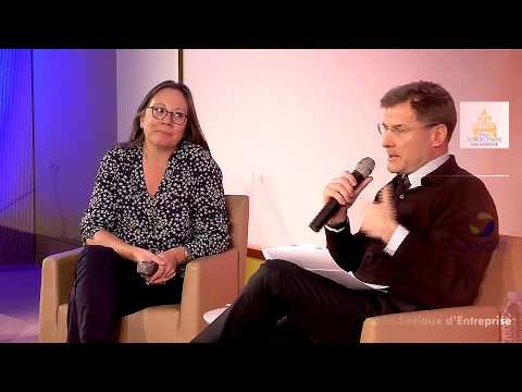 Rencontre femme divorc e oran algerie