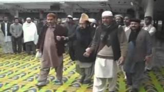 Re: Shirk o Badat at Golra sharif Islamabad (12 Rabi ul awal 2012) .wmv