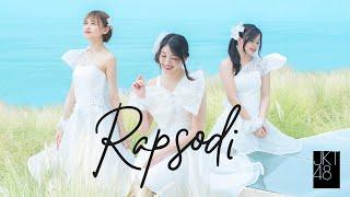Download lagu Rapsodi Jkt48 Mp3