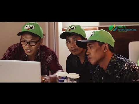 BPJS Ketenagakerjaan Gianyar Lindungi Disablitas Bali