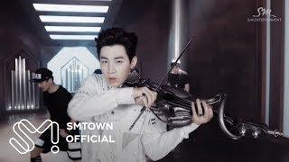 HENRY 헨리 'Fantastic' MV