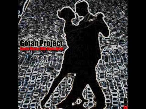 Santa Maria (Del Buen Ayre) (Song) by Gotan Project