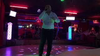 Musli Kuqi - Ork Triada Taksim Tallava Javash ne Dancing Rinia Hegnau Neew 2018 (3)