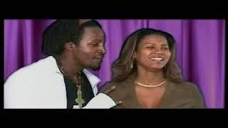 Ethiopian Gurage Music –Derebe Zenebe –Bekefash Yekefawu - ደርብ ዘነበ - በከፋሽ ይክፋው - የጉራጌ  ሙዚቃ እና ውዝዋዜ
