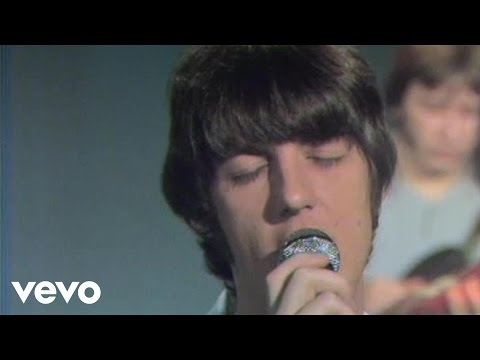 Three Dog Night - Try A Little Tenderness (Live)