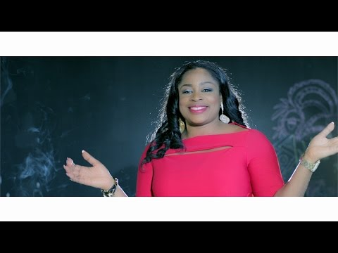 Sinach - He Did It Again
