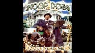Snoop Dogg - See Ya When I Get There (feat. C-Murder, Mystikal)
