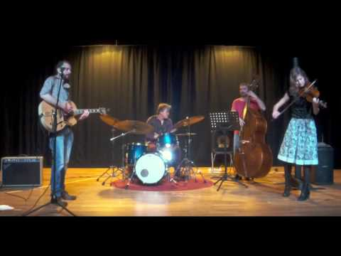 Torpedo Blu duo pop cantautori jazz blues Torino musiqua.it