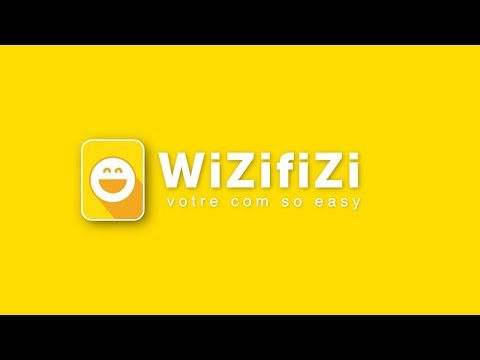 Wizifizi : votre com so easy
