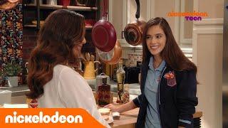 Vikki RPM | Le Nouveau Copain | Nickelodeon France
