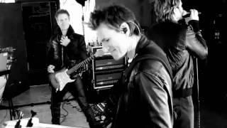 Музыкальный канал МТV, Duran Duran - All You Need Is Now