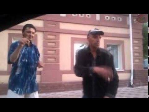 Хэй Патимейкер Шейкер / Пьяные денсеры