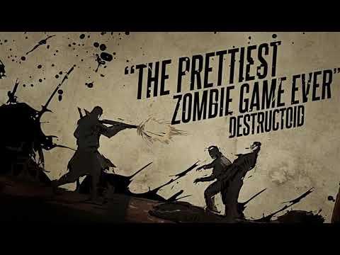 Видео № 0 из игры Deadlight: Directors Cut [PS4]