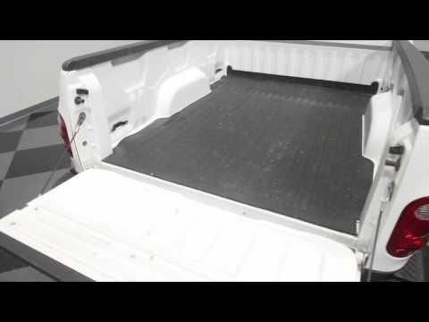Video of '00 F150 - LFUG