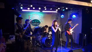 2018-03-11 everchild